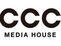 ccc_icon