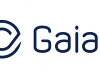 gaiax_icon