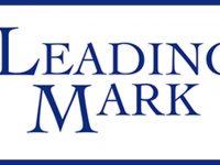 leadingmark_icon