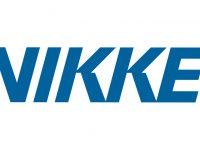 nikkei_icon