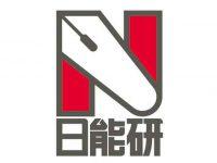 nitinoken_icon